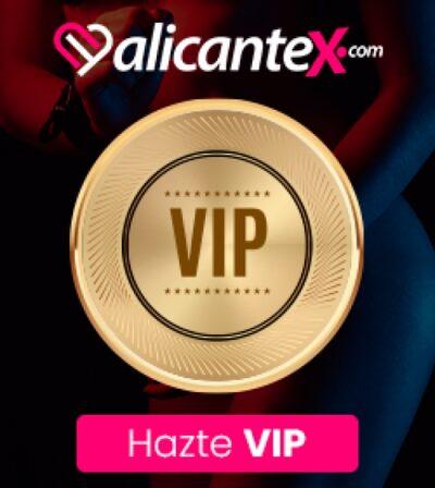 AlicanteX