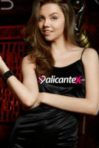 Contactos Alicante
